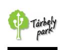 Tárhelypark.hu - Tárhelyszolgáltatás, domain regisztráció