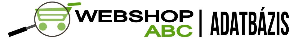 Webshop ABC