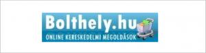 bolthely-hu-logo