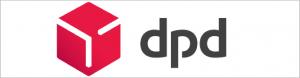 dpd-logo