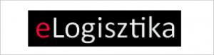 elogisztika-logo