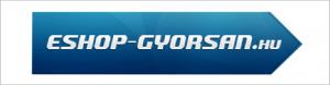 eshop-gyorsan-logo