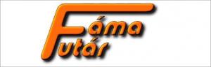 famafutar-logo