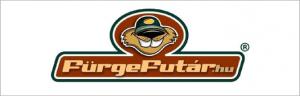 furgefutar-logo