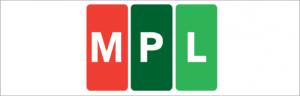 mpl-logo