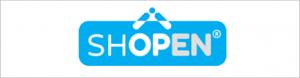 shopen-logo