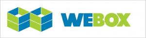 webox-logo