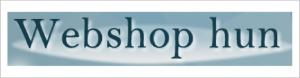 webshophun-logo